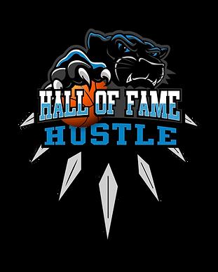 Hall_Of_Fame_Hustle_logo_modify_basketba