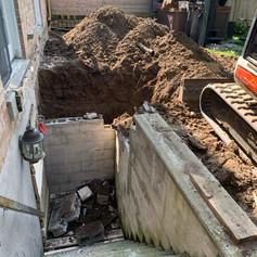 Dirtworx Excavation.jpg