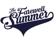 Web Logo - Sweep Farewell Summer.png