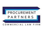 Web Logo - Procurement Partners.png