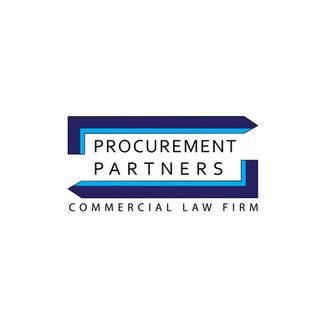 Color Web Logo - Procurement Partners.pn