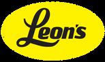 1200px-Leons_Logo.svg.png
