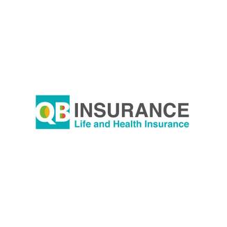 Social Media Logo - QB Insurance.jpg