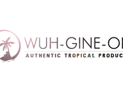 Web Logo - Wuh-gine-on.png