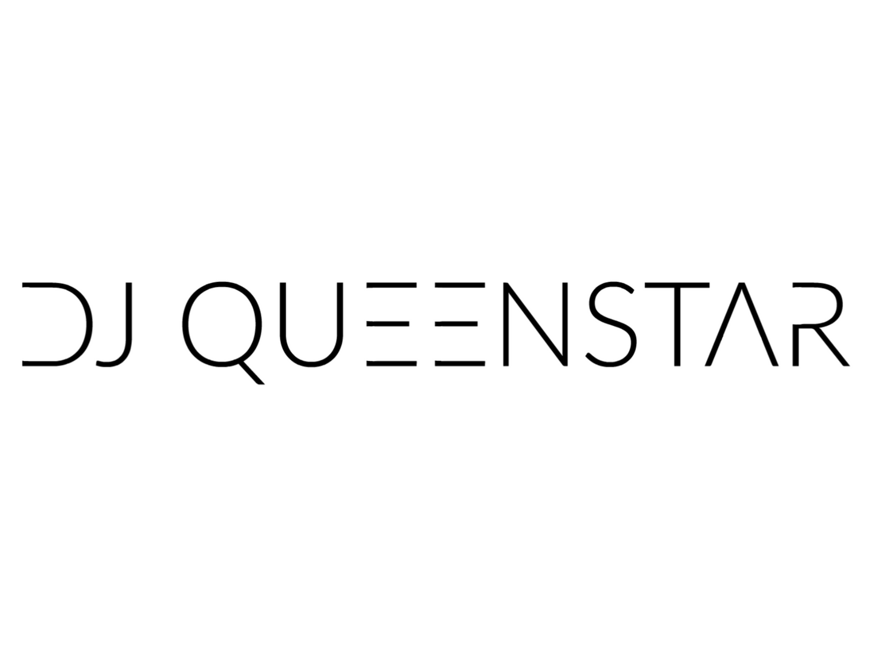 Web Logo - Dj Queenstar.png