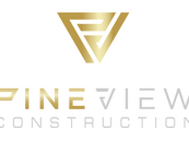 Web Logo - Pineview Construction.png