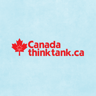 Color Web Logo - Canada Think Tank.png