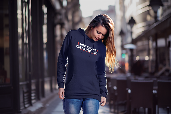 pullover-hoodie-mockup-featuring-a-woman