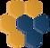 mq-restorations-stacked-logo-72_edited.p