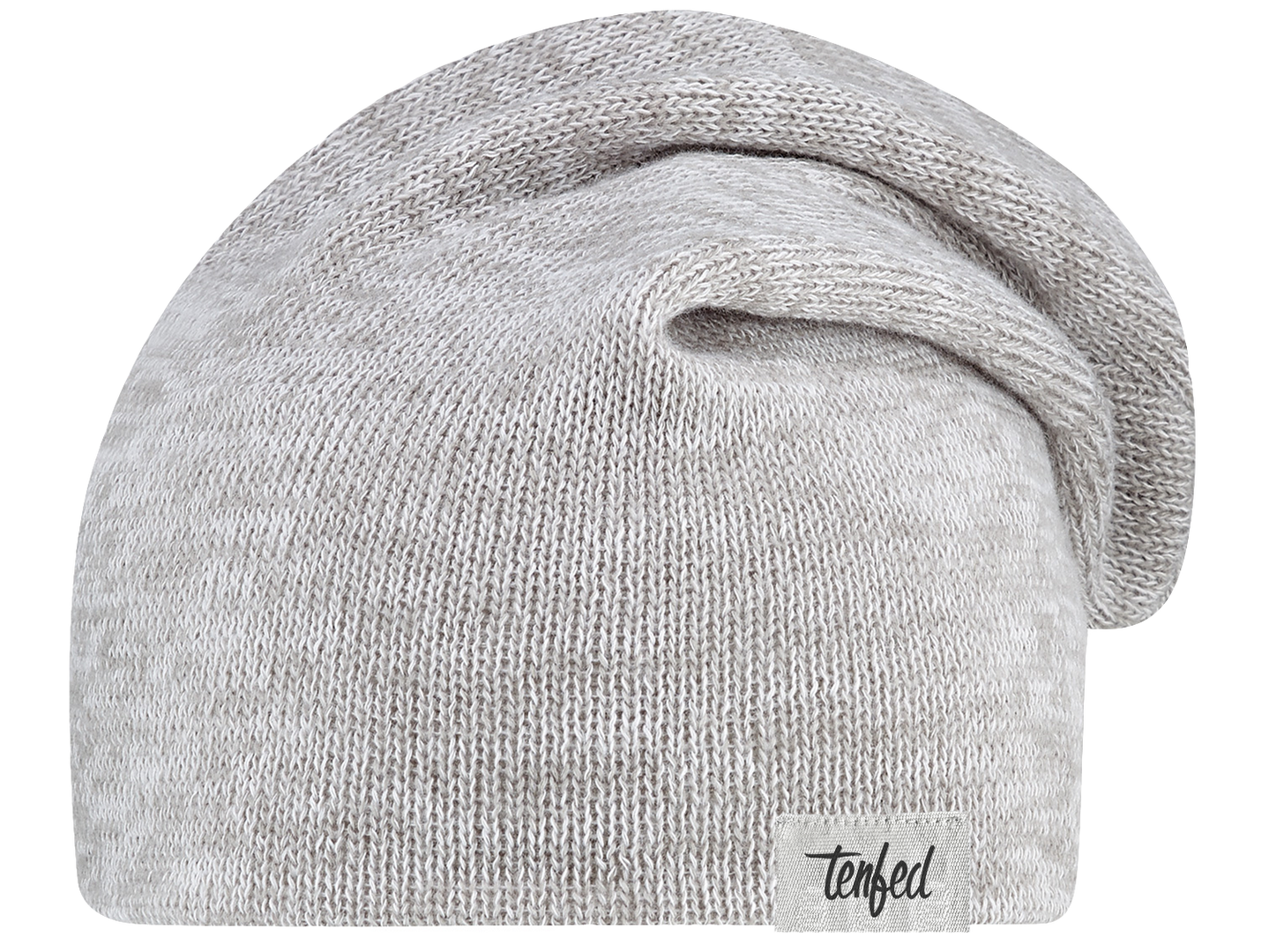 Marl Slouchy Tenfed.png