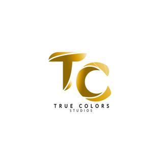 Color Web Logo - True Color Studios.png