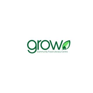 Social Media Logo - Grow.jpg