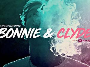 Bonnie & Clyde - Single Cover.jpg