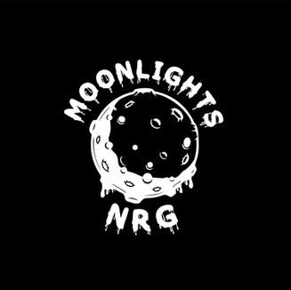 White SM Logo - Moonlights NRG.jpg