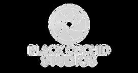 2019-04-26 -Logo - Black Orchid Studios_