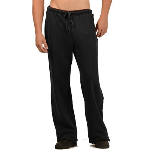 Men's Hemp/Organic Cotton Sweat Pants
