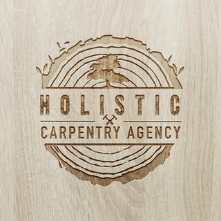 Wood Mockup - Holistic Carpentry copy.jp