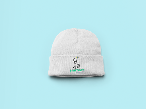 flat-lay-beanie-mockup-with-a-solid-back