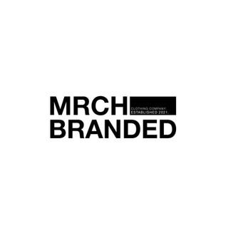 Logo - MRCH BRANDED-01.jpg