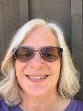 Pam M Profile Picture.jpeg