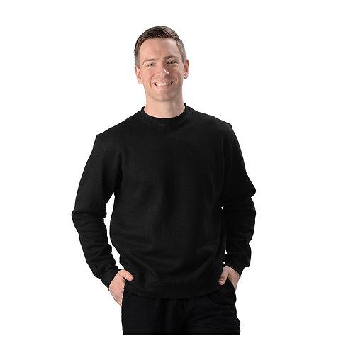 Hemp Sweatshirt