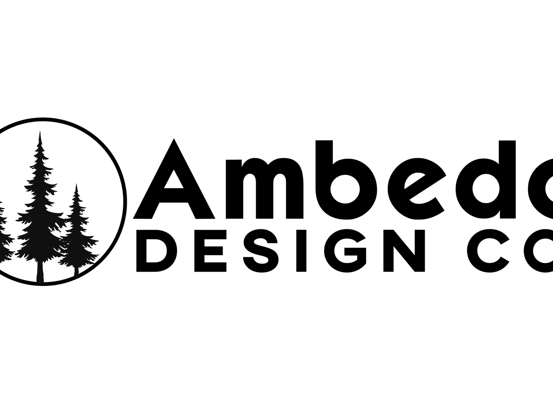 Web Logo - Ambedo Design.png