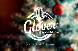 Voice Studio Christmas - Joey Tyler.jpg
