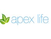 Web Logo - Apex Life.png
