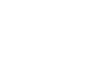 White - Tenfed Logo.png