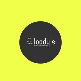 Color Web Logo - Loodys.jpg