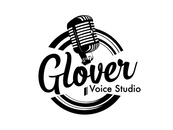 Web Logo - Glover Voice.png