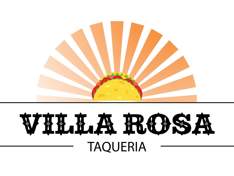 Web Logo - Text Rosa Taqueria.png