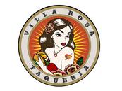 Web Logo - Circle Rosa Taqueria.png