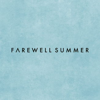Color Web Logo - Farewell Summer.png
