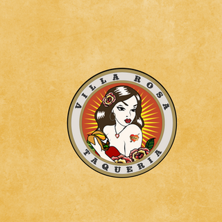 Color Web Logo - Circle Taqueria Logo.pn