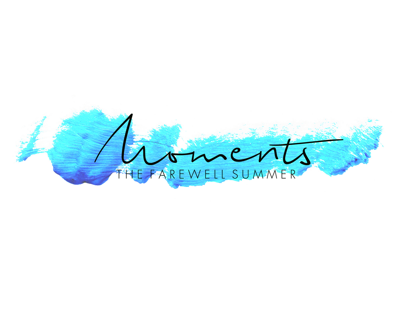 Moments EP Cover.png