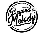 Web Logo - Beyond the Melody.png