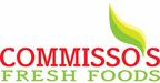 CFF_Final_Logo_OL.png.webp