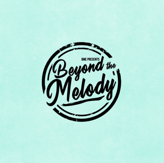 Color Web Logo - Beyond the Melody.png
