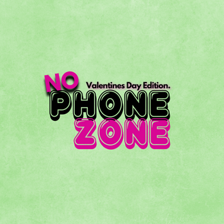 Color Web Logo - No Phone Zone.png