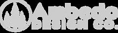 Logo Trans - Ambeedo Design Co_edited.pn