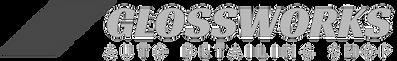 Logo%20-%20Glossworks_edited.png