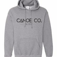 CANOE CO.jpg