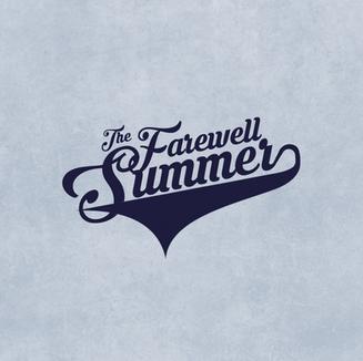 Color Web Logo - Sweep Farewell Summer.p