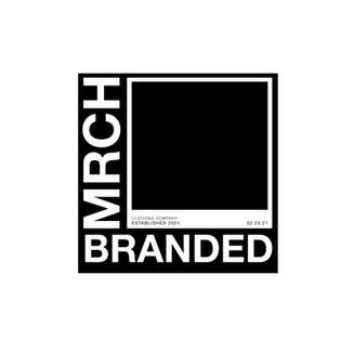 Social Media alt. Logo - MRCH BRANDED-01