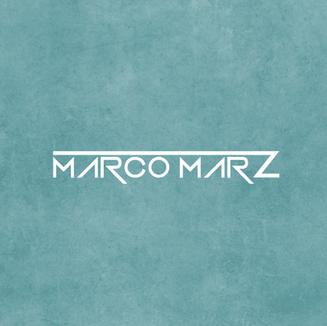 Color Web Logo - Marco Marz.png