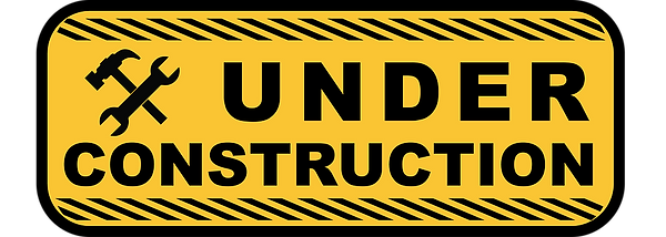 under-construction-2408062__340.png