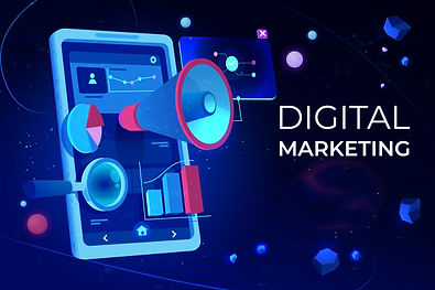 pagina-inicio-marketing-digital_33099-17