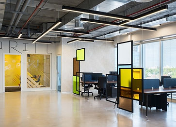 GeoEdge-offices-by-Samuelov-Studio-Tel-A