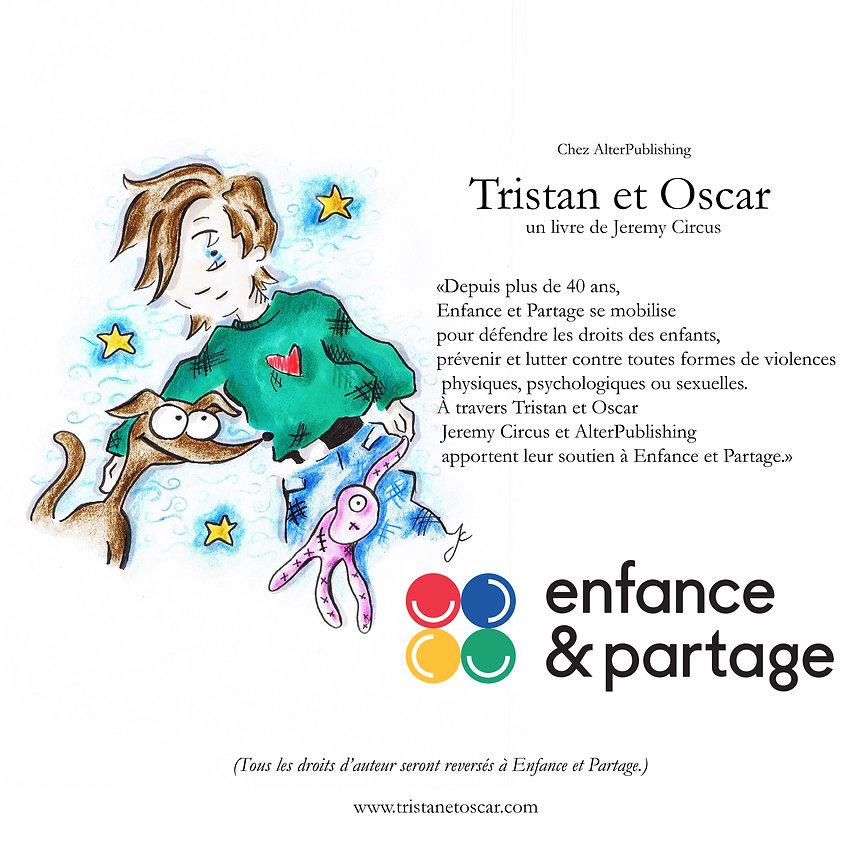 Tristan-enfance 1 .jpg